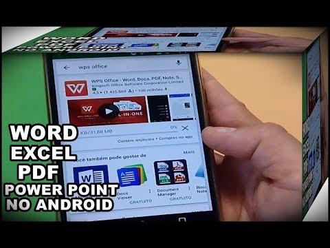 como-ver-e-editar-arquivos-word,-excel,-power-point-e-pdf-no-celular-android