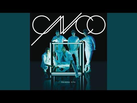 Reggaetón Lento (Bailemos) (Remix)