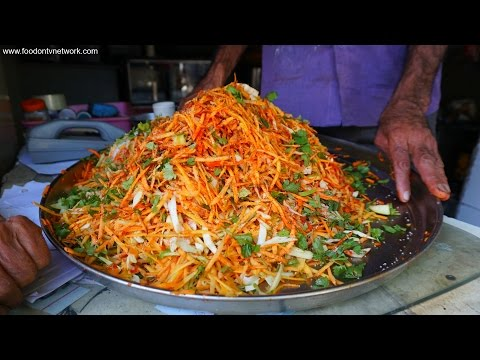 Delicious Breakfast at Rajkot, Gujarat, India | Nikunj Vasoya | Indian Food Ranger in Hindi