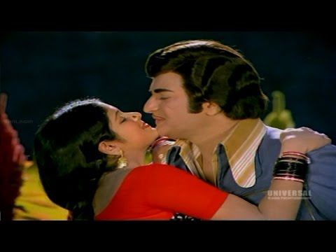 Mamilla Thopukada Video Song || Driver Ramudu Movie || NTR,Jayasudha