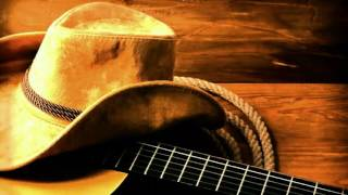 The old west guitar - SOUND EFFECT -