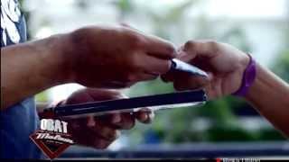 Download Video Obat Malam - Ku jual VCD Porno & Wanita Untuk Bantu Ibu (Samuel Irwan) MP3 3GP MP4