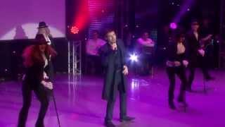 Ринат Каримов - Просто я тебя люблю(Все вопросы по организации мероприятий и концертов: 8 928 5302030 Ринат Каримов -- молодой исполнитель, обладающи..., 2013-04-18T13:32:06.000Z)