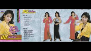 Download Lagu Gaun Merah Jambu / Ine Sinthya (original Full) mp3