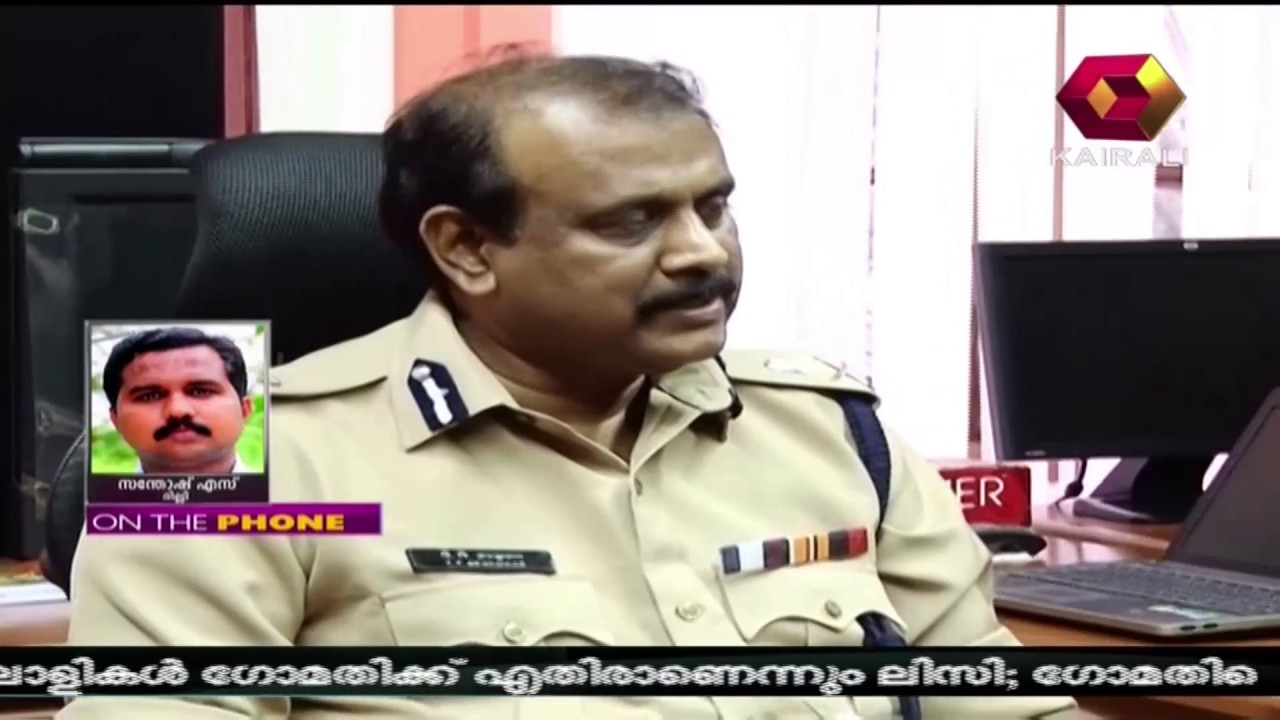 supreme-court-orders-to-reinstate-tp-senkumar-as-state-dgp