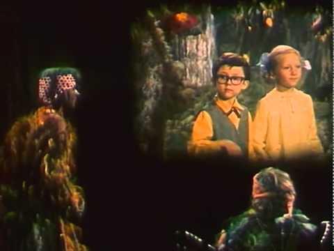 Новогодние приключения маши и вити песня из фильма
