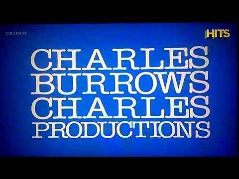 Charles Burrows Charles Productions/Paramount Domestic Television (1988/1999)