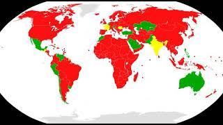 Moon Treaty | Wikipedia audio article