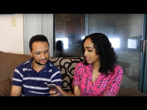Ethiopian Genetics Test | 23andme