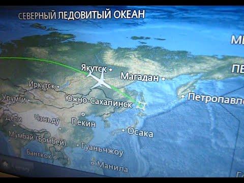 клип игорь слуцкий сахалин