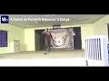 RAAJAKUMARA APPU DANCE VIDEO PUNEETH RAJKUMAR BHARATH KUMAR mp3