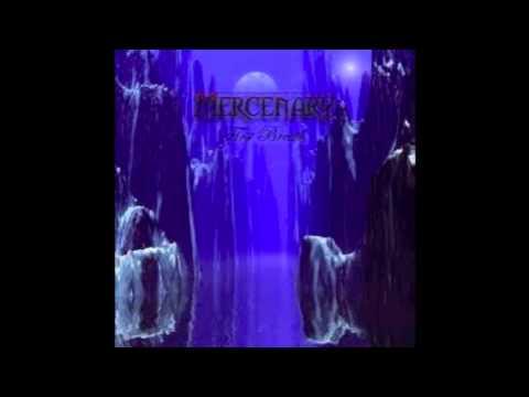 Mercenary - World Wide Weep mp3
