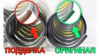 Как отличить оригинал от подделки: пружины подвески производства АвтоВАЗ (дополнение)