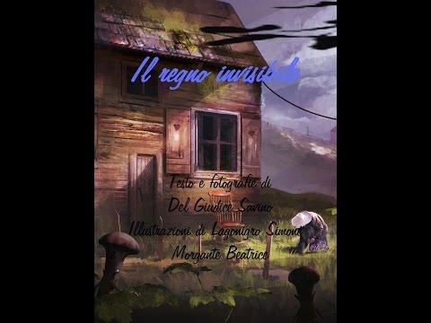 www.regnoinvisibile.com