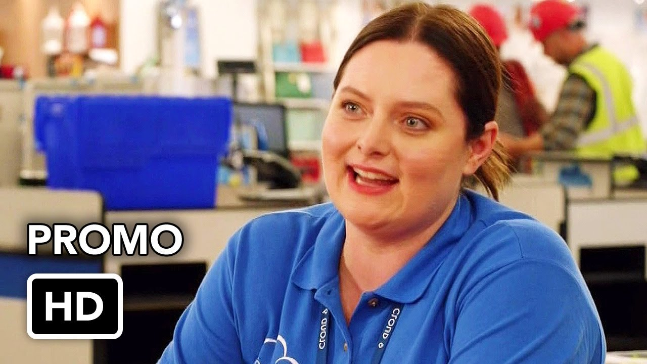Superstore (season 3) | Download all new episodes for free - TVSeriesBoy