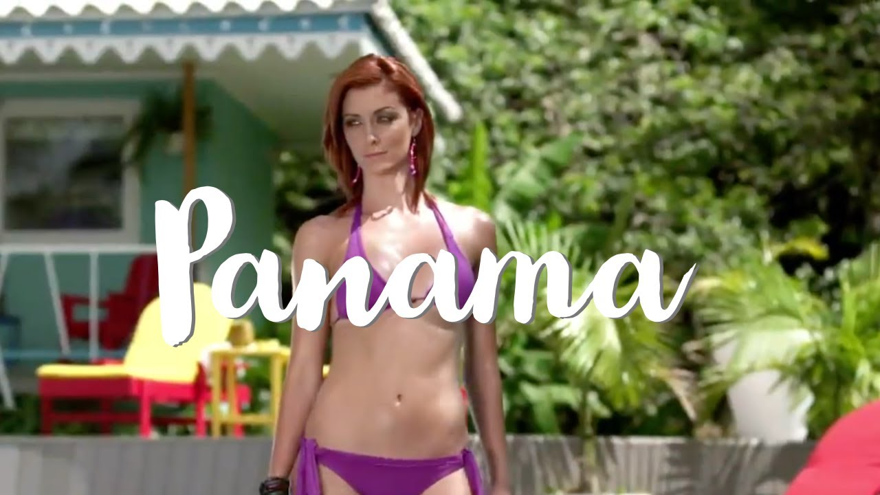 All about Panama - must see things in Panama
