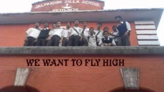 JALPAIGURI ZILLA SCHOOL 2009 PASSOUT
