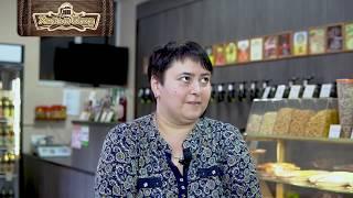 Отзыв о франшизе пивного магазина  Хмель и Солод