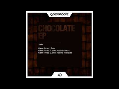 Gianni Firmaio - Booh (Original Mix)