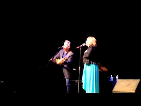 Sandi Patty Bham 0312 Another Time Another Place