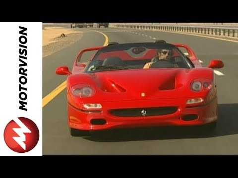 Used Cars in Dubai