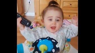 かわいい 赤ちゃん 動画 外国人
