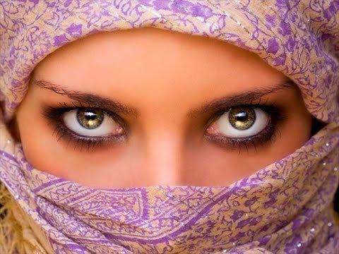 Jihad | Trap | New School | Arabic flavoured Instrumental