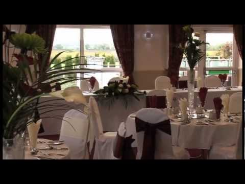 cheshire-view-wedding-venue-video