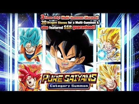 Dragon ball Z Super battle Power Level 605