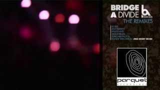 Boss Axis - Bridge A Divide | THE REMIXES