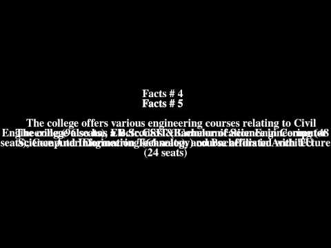 Himalaya College of Engineering Top # 7 Facts