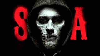 All Along the Watchtower from Sons of Anarchy Instrumental feat Gabe Witcher Single