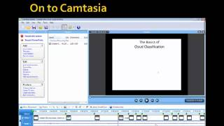 PowerPoint to Youtube Playlist Part 1.mp4