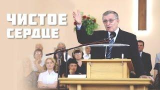 Виктор Рягузов Проповедь 15.06.14