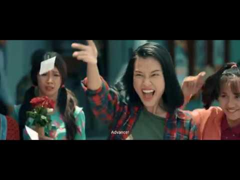 """Xem phim tháng năm rực rỡ - Phim """"THÁNG NĂM RỰC RỠ"""" Official Trailer"""