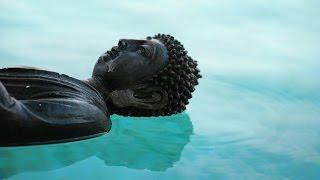 OM Vasudhare Svaha | Buddhist Money Mantra