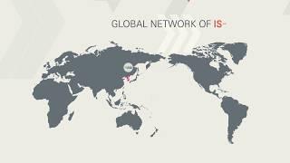 KIGAM 국제지질자원인재개발센터