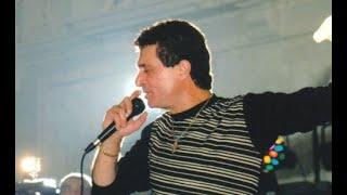 Paul Baghdadlian   live in lebanon   valentine's day - At Nahr el founoun   2005