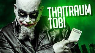 TOBI ist der ABGRUND der MENSCHHEIT! 💀 HWSQ 092 ★ Cards Against Humanity