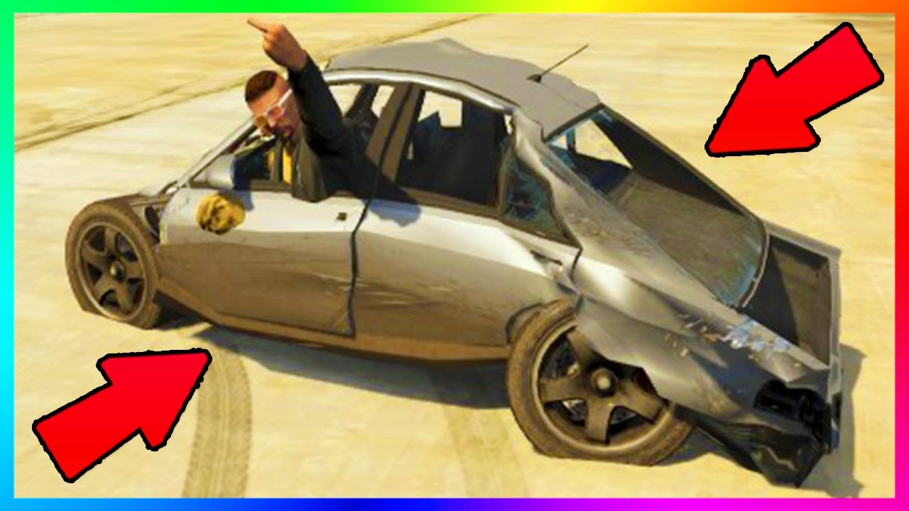 gta online how to get all secret free rare cars storable modded gta 5 vehicle locations. Black Bedroom Furniture Sets. Home Design Ideas