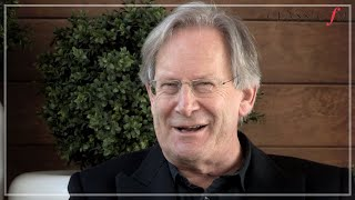 John Eliot Gardiner Speaks to Classic FM
