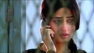 Chandni  Ep 01 amp; 02  Part 02