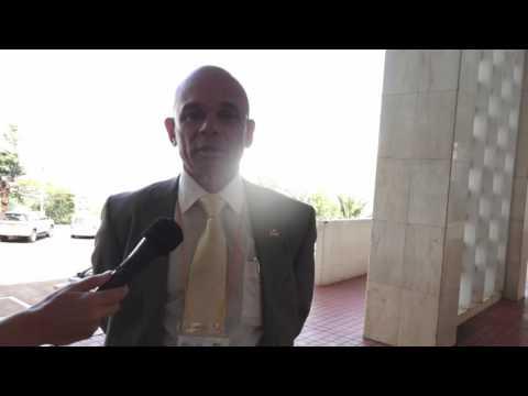 Seychelles and the Sendai Framework
