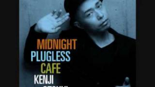 Odoru Dame Ningen (Acoustic Ver.) - Kenji Otsuki