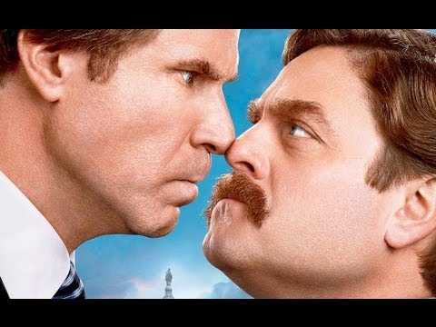 the campaign movie review Could this movie starring will ferrell and zach galifianakis be the one erm  not exactly, no it's a broad comedy, with some outrageous.