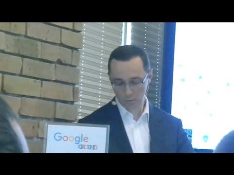 elvira máv start térkép Google, MÁV START, GYSEV közös magyarországi fejlesztése  elvira máv start térkép