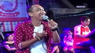 PAMER BOJO - CAK ROT - OM KALIMBA MUSIC DANGDUT - LIVE TEMUIRENG DUWET WONOSARI KLATEN