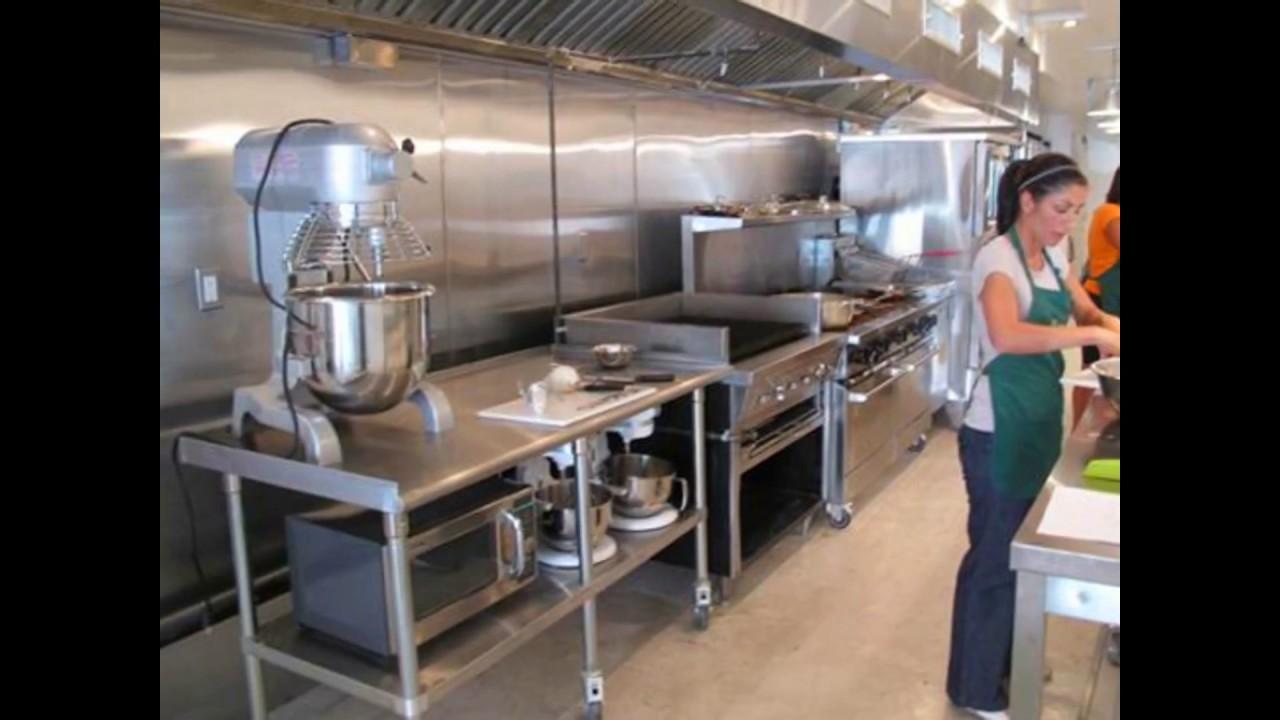 O Que Cozinha Industrial Loja De Para Cozinha Industrial Em Macap
