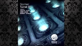 Darmec - Tunnel (Chris David Remix) [ELEKTRAX RECORDINGS]