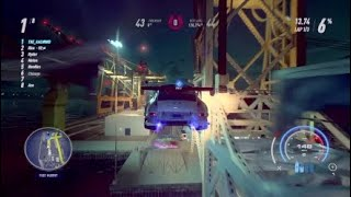 Need for Speed™ Heat*